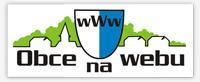 logo_obcenawebu.jpg