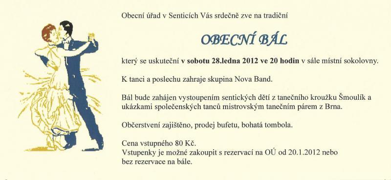 pozvanka_ples_2012.jpg